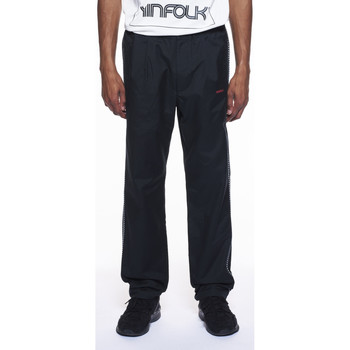 Jogging Umbro Pantalon Kinfolk