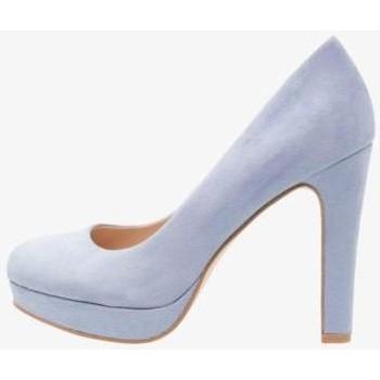 Chaussures Femme Escarpins Even & Odd  Bleu