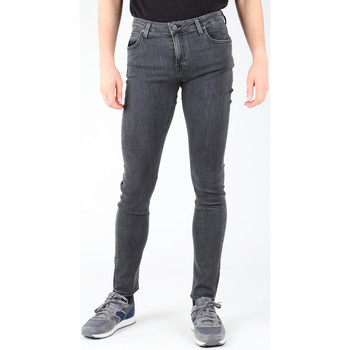 Vêtements Homme Jeans slim Lee Malone L736YECP szary