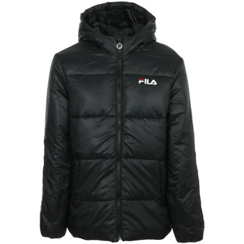 Blouson Fila Shigemi Padded Jacket Wn's