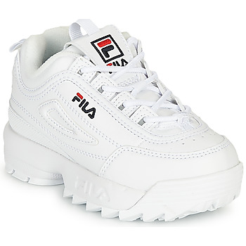Fila Enfant Disruptor Infants