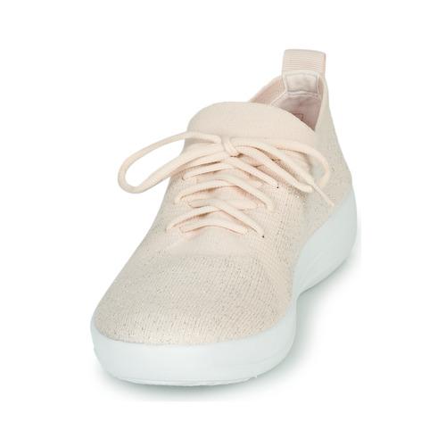 Prix Réduit Chaussures ihjdfh465DHU FitFlop F