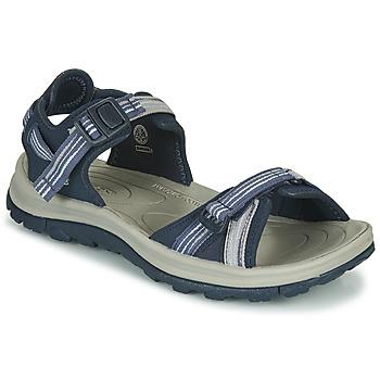 Keen Femme Terradora Ii Open Toe Sandal