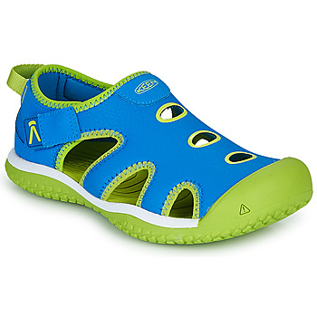 Keen Enfant Sandales   Stingray