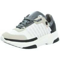 Chaussures Femme Baskets basses Colmar Baskets Femme  Stark iced ref_47555 White blanc