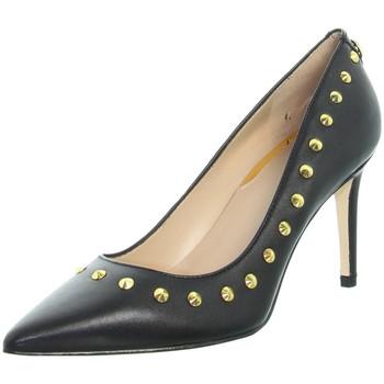 Chaussures escarpins Guess Escarpin ref_47508 Black