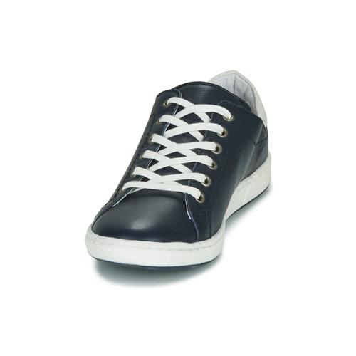 Prix Réduit Chaussures ihjdfh465DHU Pataugas JAYO Marine