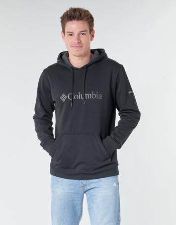 Columbia CSC BASIC LOGO HOODIE