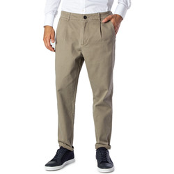 Vêtements Homme Chinos / Carrots Only & Sons 22012364 Beige