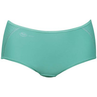 Sous-vêtements Femme Shorties & boxers Anita shorty sport active Bleu Piscine