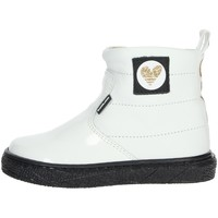 Chaussures Fille Boots Balducci CSPORT3652 Blanc
