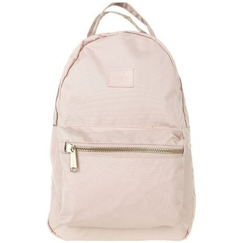 Sacs Sacs à dos Herschel Nova Small Light Rose