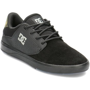 Chaussures DC Shoes Plaza TC SE