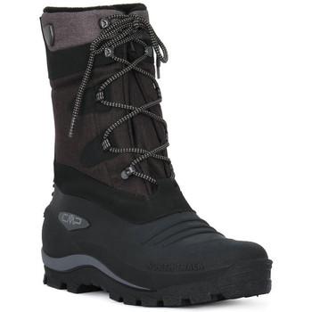 Chaussures Homme Bottes de neige Cmp 973 NIETOS SNOW BOOTS Nero