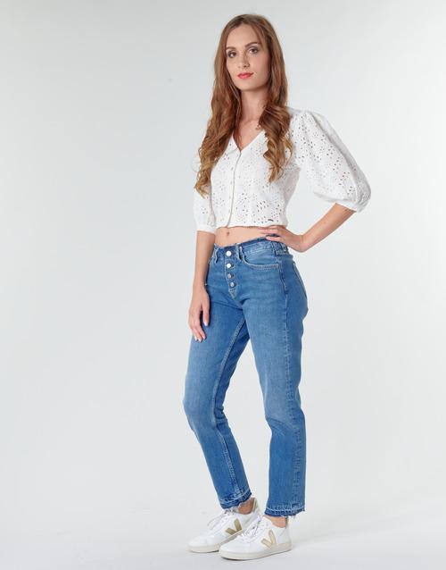 Pepe jeans CLAUDIE