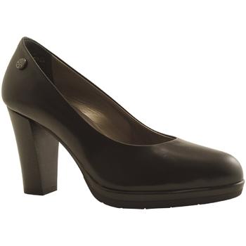 Chaussures Femme Escarpins Enval NIVES 42990 NOIR