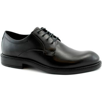 Chaussures Homme Richelieu Ecco ECC-I19-640504-BL Nero