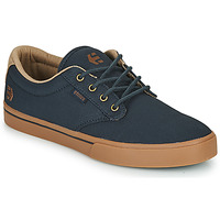 Chaussures Homme Baskets basses Etnies JAMESON 2 ECO Marine