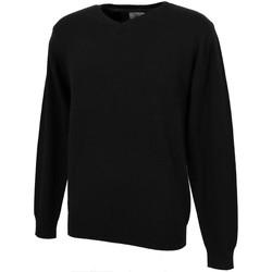 Vêtements Homme Pulls Rms 26 Remy noir pull Noir