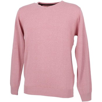 Vêtements Homme Pulls Rms 26 Remy rose pull Rose
