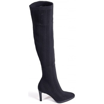 Chaussures Femme Bottes What For Bottes