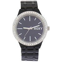 Montres Analogiques Roxy CHAMPAGNE