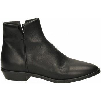 Lemaré Femme Boots  Texas