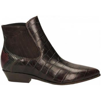 Lemaré Femme Boots  Cocco Ulisse