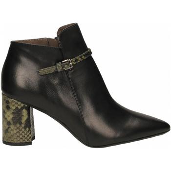 Boots Il Borgo Firenze VIETRI