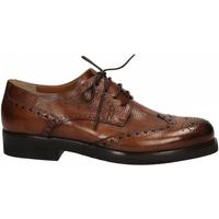 Chaussures Homme Derbies Edward's PUMA BRIO cuoio