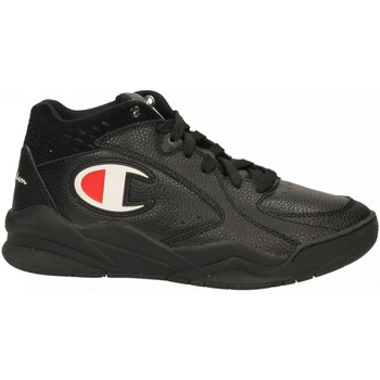 Champion Homme Mid Cut Shoe Zone Mid