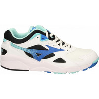 Chaussures Homme Baskets basses Mizuno 1906 SKY MEDAL white-blue-black
