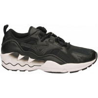 Chaussures Homme Baskets basses Mizuno 1906 WAVE RIDER black
