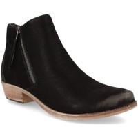 Chaussures Femme Bottines Kylie K1936305 Negro