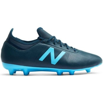 Chaussures de foot New Balance Crampons rugby moulés adulte