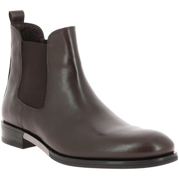 Guess Homme Boots  Bowden