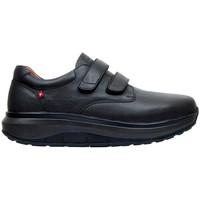 Chaussures Homme Richelieu Joya Chaussures JOER PETER BLACK
