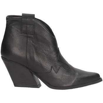 Marlena Marque Bottines  7007 Vitello