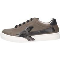 Chaussures Fille Baskets basses Kool C103.41 Vert