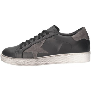 Made In Italia Homme Tri101 2 Basket ...
