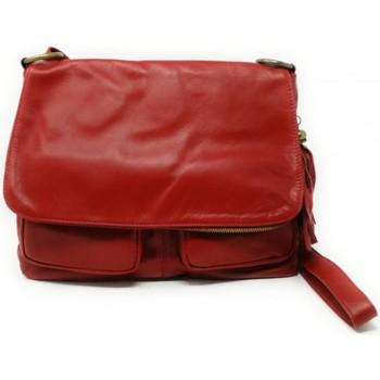 Sacs Femme Sacs Bandoulière Oh My Bag AVRIL 8