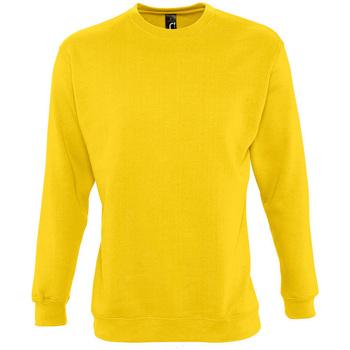 Vêtements Sweats Sols NEW SUPREME COLORS DAY Amarillo
