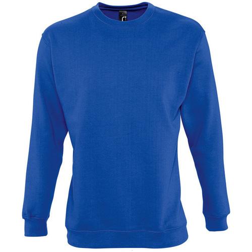 Vêtements Sweats Sols NEW SUPREME COLORS DAY Azul