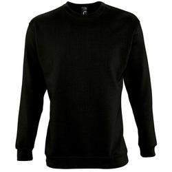 Vêtements Sweats Sols NEW SUPREME COLORS DAY Negro