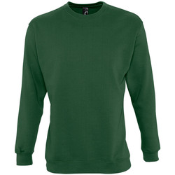 Vêtements Sweats Sols NEW SUPREME COLORS DAY Verde