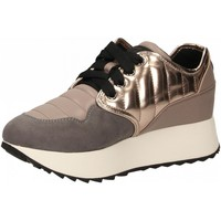 Chaussures Femme Baskets mode Agile By Ruco Line GRETA rosato