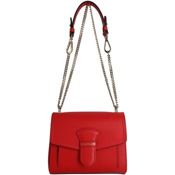 Sacs Femme Sacs Bandoulière Kesslord COUNTRY MOMO_CY_R Rouge