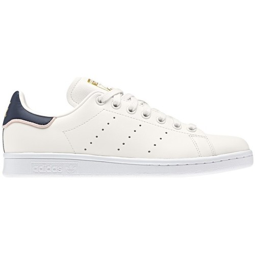 basket adidas femmes stan smith beide