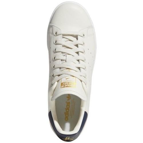 Adidas Originals Stan Smith Women Beige - Chaussures Baskets Basses Femme 95