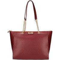 Sacs Femme Cabas / Sacs shopping Alviero Martini LGN688581 Bordeaux